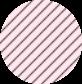 animate_icon